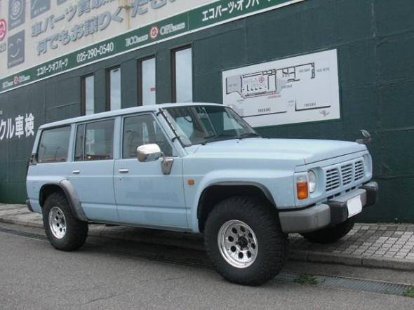CIMG9982