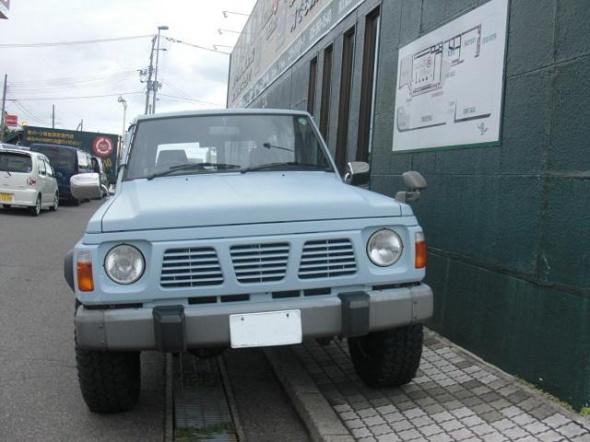 CIMG9983