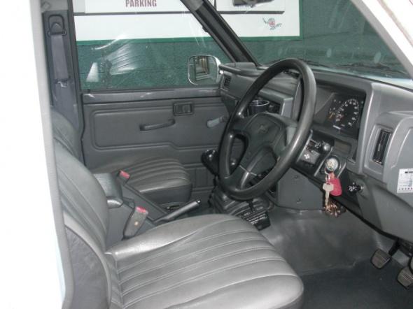 CIMG9984