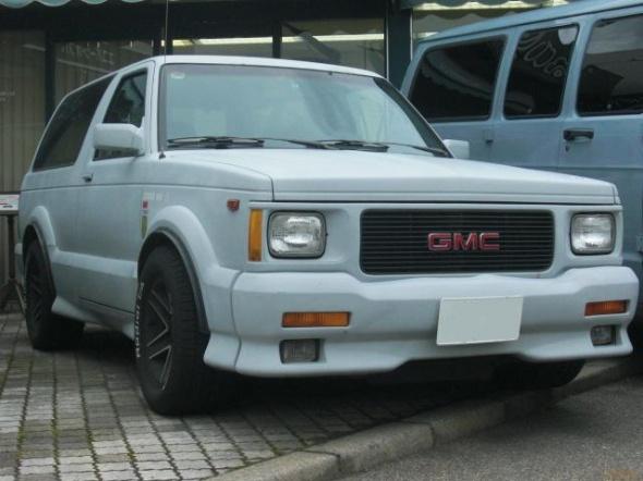 CIMG9989